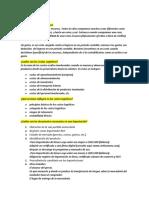Conceptos básicos - comercio I(1).docx