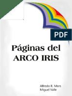 Páginas Del Arcoiris