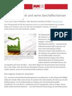 maschinenmarkt_der-klimawandel-und-seine-geschaeftschancen