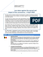 coronovirus-policy-measures-6-april_en_1.pdf