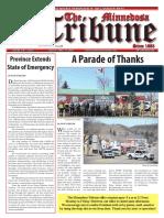April 24 Part 1.pdf