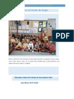 PCG 2019 - BA.pdf