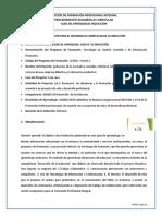 GFPI-F-019_GUÍA INDUCCION 2018