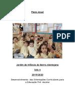Planificação conteúdos- 2018-19 - final.pdf