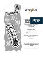 WA3027Q-Manual-de-Uso-y-Cuidado.pdf