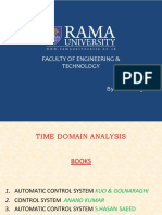 TIME DOMAIN ANALYSIS part-1.docx