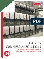 SE_BRO_Commercial_EN_AU.pdf
