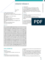 21 Soluzioni Sezione Esercizi Italiano Plus.pdf