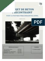 Projet_BP_Groupe3.pdf