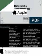Group - 1_ apple ppt