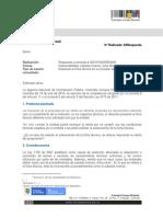 1583272658_4201912000004846_Subsanabilidad_de_la_ficha_t___cnica.pdf