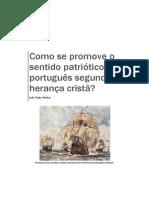 João Paulo Freitas - Sentido Patriótico e Cristão.pdf