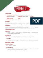 ciencias politicas (Plan 3).pdf