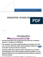 Computer-software (3).ppt