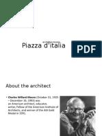 Piazza d'italia.pptx