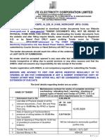 DGBPS_22B_51006_17042020 (1) (1)