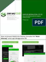 User_Guide_SHIELDS_PT_Berau_Coal