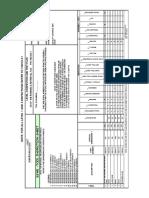 VGS10-4-1-9.pdf