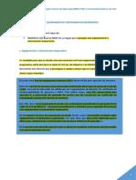 4_Equipamentos e Instrumentos inoperantes.pdf
