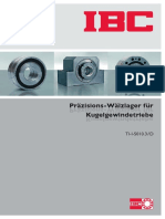 IBC_Präzisions-Wälzlager für KGT_TI-I-5010.3_low