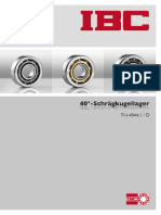 Katalog-IBC-40Grad-Schraegkugellager_TI-I-4044.I