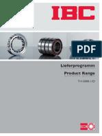 TI-I-5000.I_D__Lieferprogramm