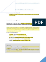 2_Requisitos de instrumentos e equipamentos.pdf