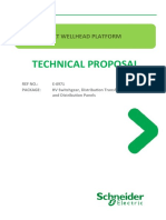 documents.pub_1-technical-proposal