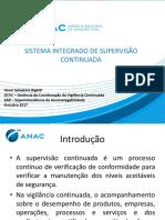 Sistema Integrado de Supervisão Continuada.pdf