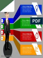 como hacer una presentacion profesional en powerpoint gratis