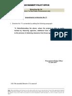 Directive  No  34 of 2017.pdf