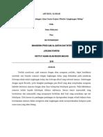ARTIKELILMIAH.docx