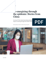 Re-energizing-through-the-epidemic-stories-from-china-vf2