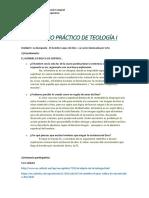 TRABAJO PRÁCTICO DE TEOLOGÍA I.pdf
