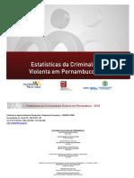 1575291924_ESTATSTICAS DA CRIMINALIDADE VIOLENTA EM PERNAMBUCO 2018