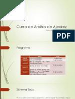 Taller 4 Sistema de Torneos 2.pdf