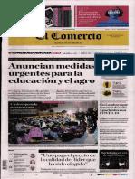 EL COMERCIO-3.pdf