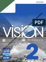 vision-2-workbook-units-4-8.pdf