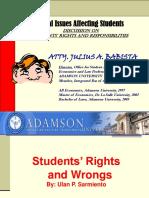 StudentsRights.pdf