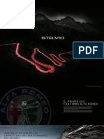 Stelvio_catalogo_E6D_DEFINITIVO