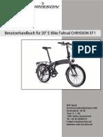 Handbuch_E-Bike_Faltrad_CHRISSON_EF1.pdf