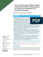 peerj-4634.pdf