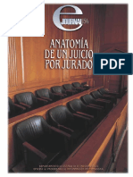 Anatomía de un juicio por jurado.pdf