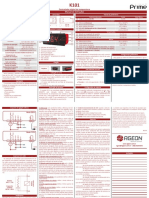 manual-linha-prime-k101.pdf