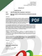 13422CIRCULARNo004DE2020.pdf