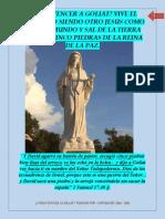 CINCO PIEDRAS PARA SER SAL Y LUZ.pdf