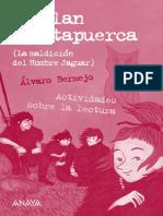 ACTIVIDADES LECTURA EL CLAN DE ATAPUERCA.pdf