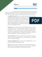topicos_literarios LL 4