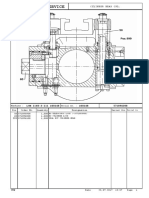 ~fpi0006.pdf