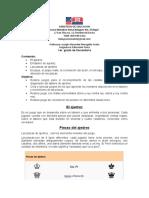 Educacion fisica de 1ero de Secundaria.docx